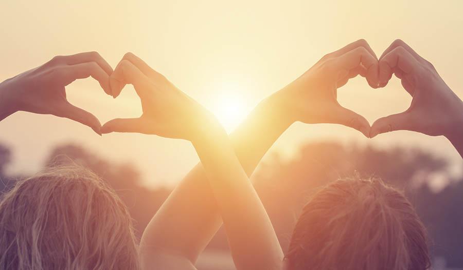 7 Benefícios Pouco Conhecidos da Luz Solar
