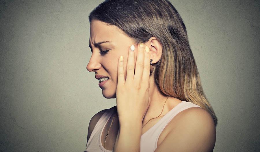 Zumbido - Como parar o zumbido com medicina natural